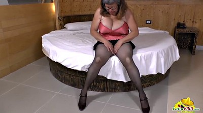 Mature solo, Granny solo, Bbw solo, Mature solo bbw, Bbw granny, Seduction