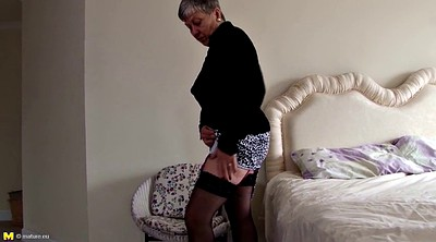 Hard, Grandmother, Granny hard, Granny amateur