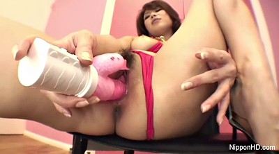 Japanese solo, Squirting, Japanese squirt, Japanese dildo, Japanese squirting, Asian squirt