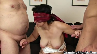 Hairy granny, Hairy mature, Old granny, Mature swallow, Mature gangbang