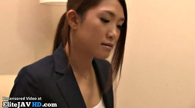 Japanese pantyhose, Japanese massage, Japanese teacher, Asian pantyhose, Teachers