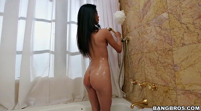 Veronica, Veronica rodriguez, Undressing, Undress