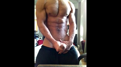 Home, Muscled