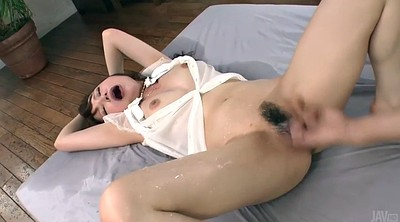 Licking squirt, Japanese pee, Mmf, Creampie squirting, Squirt asian, Riding