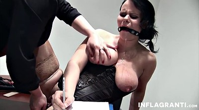 Student, Lesbian teacher, Students, Mature fisting, Spanking student, Mature teacher