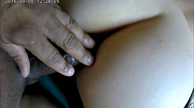 Bbw anal, First time anal