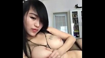 Chinese, Chinese homemade, Chinese girl, Chinese masturbation, Chinese tits, Chinese compilation