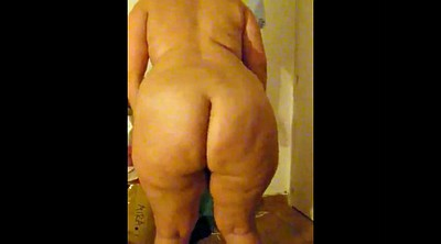 Arab, Bbw arab, Arabic, French bbw, Arab bbw