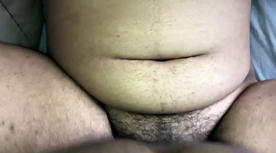 Quickie, Hairy ebony, Hairy black bbw, Hairy black