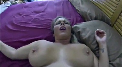 Mom son, Sleep, Sleeping, Sleeping mom, Mom creampie, Big ass mom