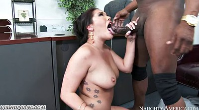 Japanese black, Japanese bbw, London keys, Asian bbw, Asian black, Japanese interracial