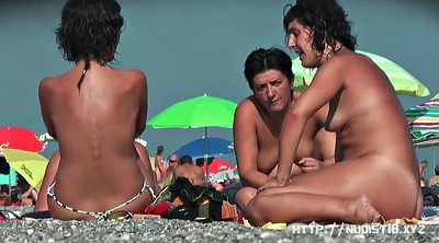 Nudist, Teen nudists, Teen nudist, Nudists, Nudist teen