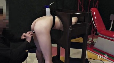 Japanese massage, Japanese bondage, Japanese bdsm, Electric