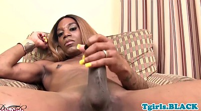 Tugging, Mature shemale, Bbw shemale, Tug, Shemale bbw, Mature and black
