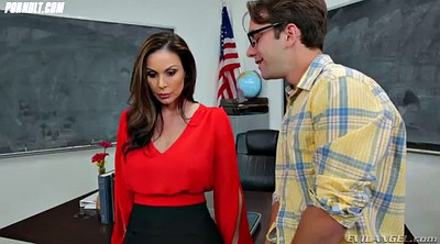 Student, Kendra lust, Kendra, Teacher fuck student, Teacher fucks student, Student teacher