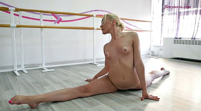 Anna, Stretched
