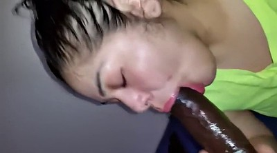 Homemade, Homemade bbc, Bbc homemade, Pov deepthroat, Black bbc