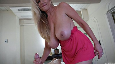 Handjob, Mom handjob, Old mom, Mom hd, Hd mom, Handjob mom