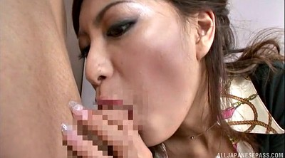 Close up, Games, Yuki, Game of, Foot lick, Panty fetish