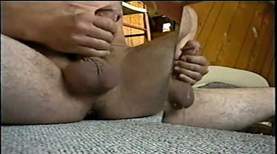 Double fisting, Pussy gaping, Amateur dildo, Gaping pussy, Double fist, Fisting bbw
