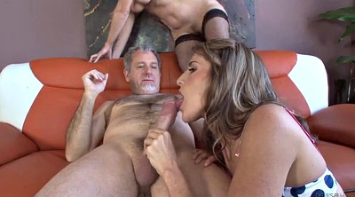 Daddy daughter, Mom and daughter, Sex mom, Mom fuck, Mom blowjob, Daddy and daughter
