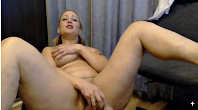 Russian mature, Russian webcam, Mature webcam