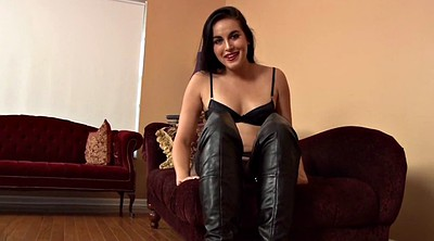 Boots, Boots foot, Femdom boots, Femdom foot, Cult, Catch