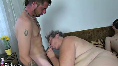 Granny bbw, Fat granny, Young chubby, Teen couple, Old fat, Granny group