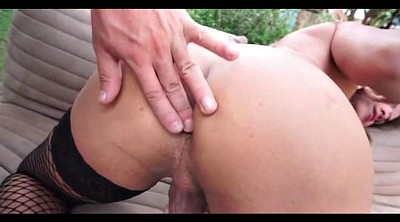 Brazil, Tranny solo, Outdoor peeing