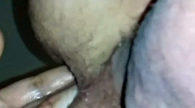 Monster anal, Gay monster cock, Anal interracial