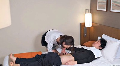 Japanese massage, Subtitles, Massage japanese, Cute asian, Asian hotel, Subtitled