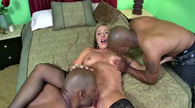 Ebony granny, Granny bbc, Bbc mature, Granny black, Birthday