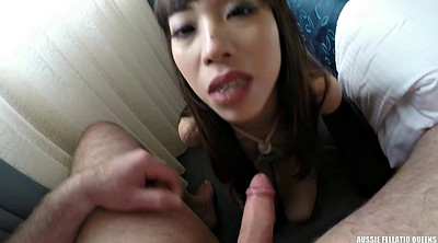 Tied, Tied asian