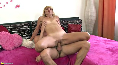 Mother, Mature and young, Mother son, Fucking mother, Mother and son, Matures