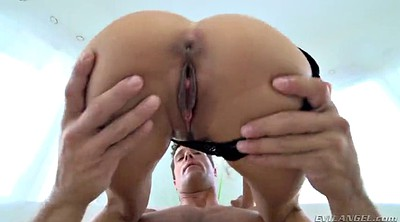Squirting, Squirt, Pussy pee, Dark