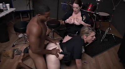 Bbc, Bbw threesome, Bbc bbw