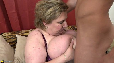 Mom fuck son, Busty mom, Son fuck mom, Busty mature, Bbw mom, Busty granny