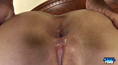 Hd ass, Creampie hd