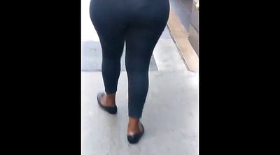 Bbw booty, Booty, Chase