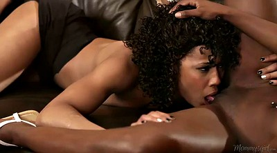 Mommy, Misty stone, Ana foxxx