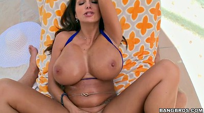 Huge ass, Ava addams, Addams