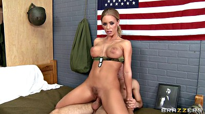 Nicole aniston, Army, Soldier, Army sex