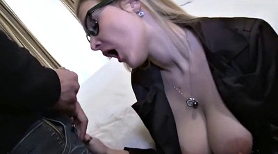 Mature casting, French matures, Castings, Big tits mature