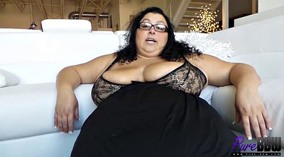 Interview, Bbw bdsm