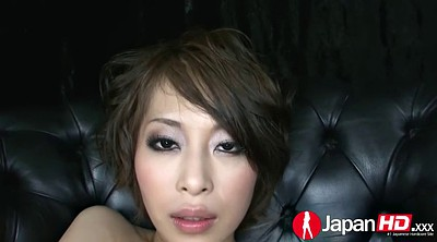 Japanese orgasm, Japanese squirt, Asian squirt, Masturbation japanese, Japan pee, Japanese shaved
