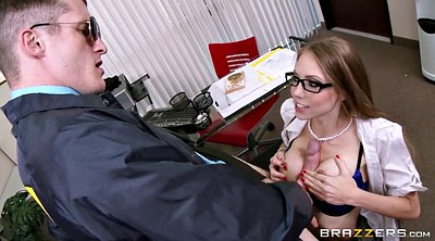 Office, Boss, Shawna lenee