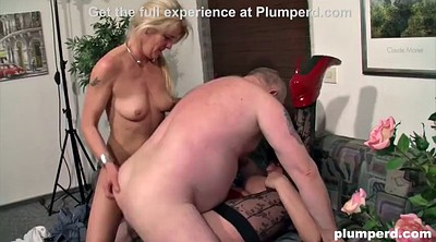 Bbw mature, Bbw hd, German mature