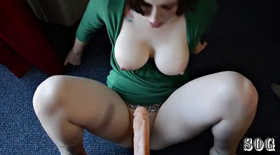 Mom pov, Pov mom, Impregnation, Mom milf