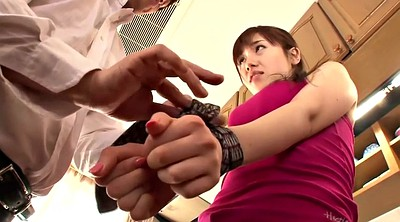 Japanese handjob, Milf japanese, Big tits asian