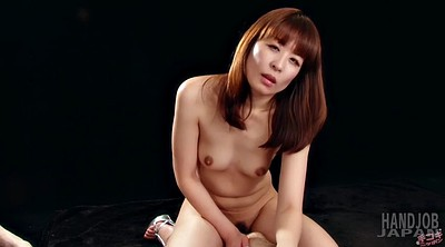 Japan, Japanese handjob, Japanes big tits, Japan handjob, Japan cumshot, Japan blowjob